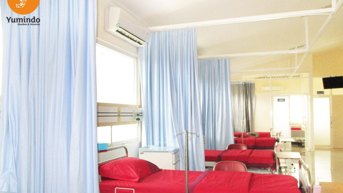 Gorden Rumah Sakit