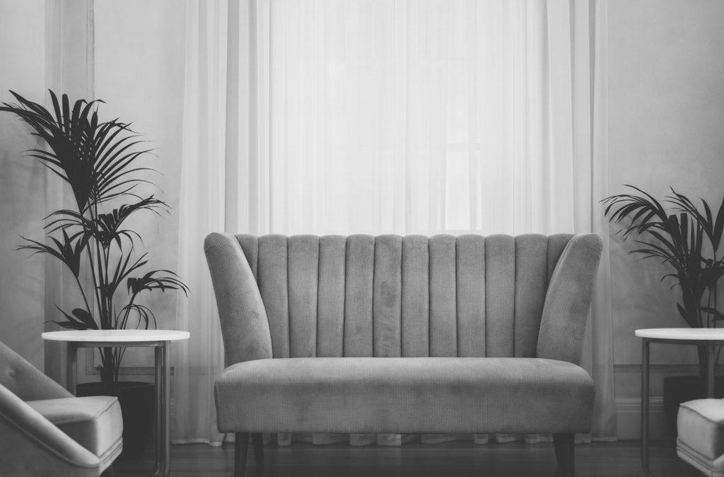 3 Tips Memilih Furniture Agar Hunian Menjadi Lebih Nyaman