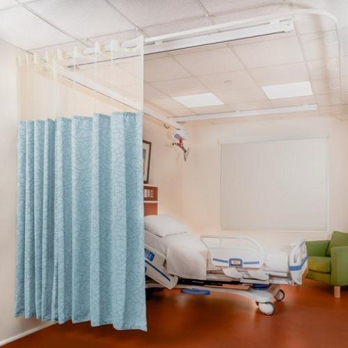 gorden rumah sakit denpasar