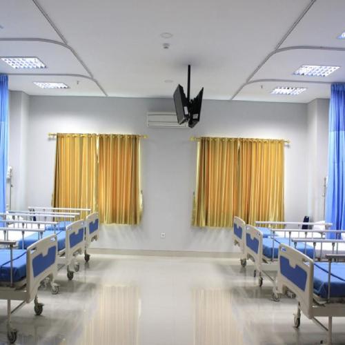gorden rumah sakit malang